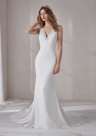 Pronovias Manon